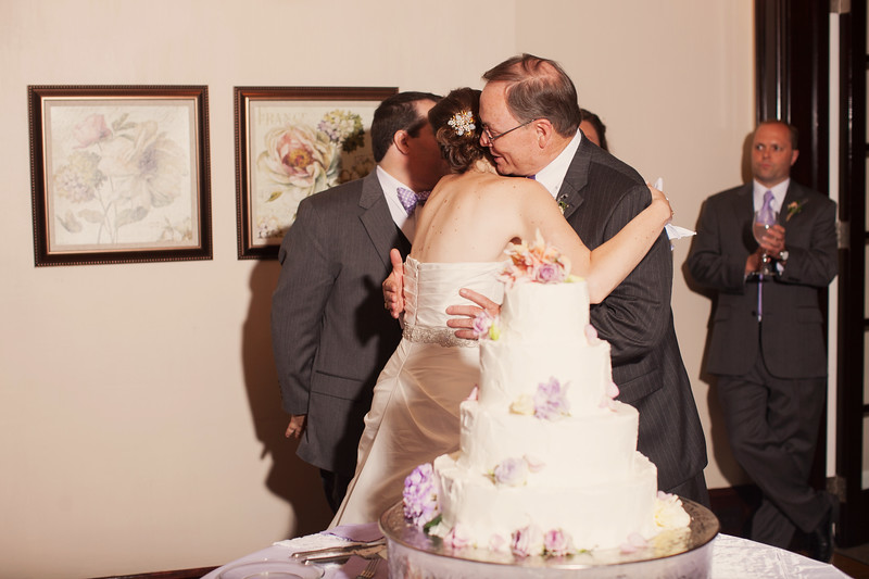 weddingphotographers582-2128406352-O.jpg