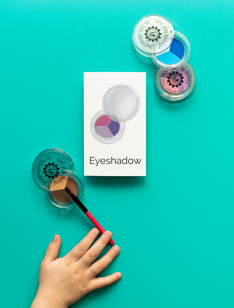 4LA Makeup Cards.jpg