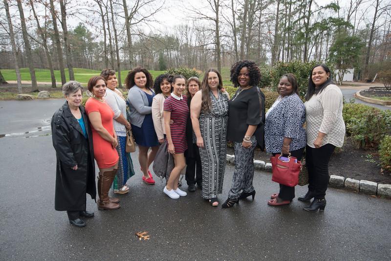 2016_Women_of_Achievement_17.JPG