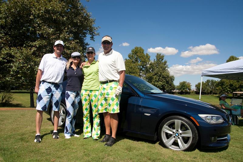 2010_09_20_AADP Celebrity Golf_IMG_0003_WEB_EDI_CandidMISC.jpg