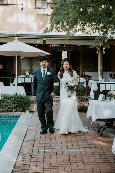 My_and_Ray_Wedding-2267.jpg