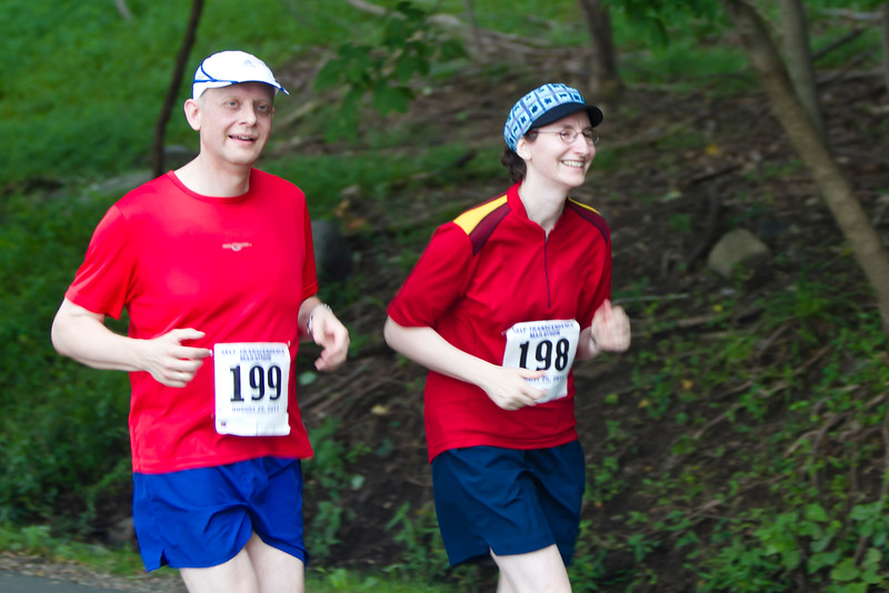 marathon11 - 327.jpg