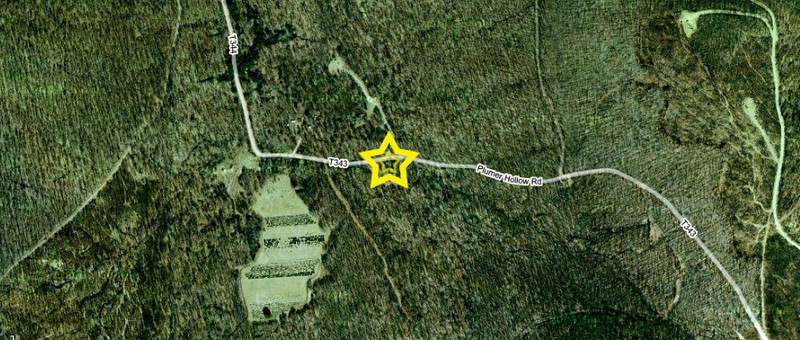 map with star 2.jpg
