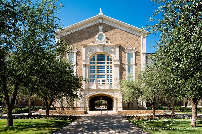 Texas_Tech-14331.JPG