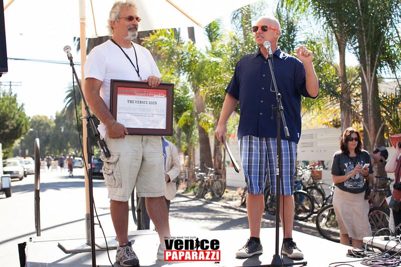 VenicePaparazzi-257.jpg