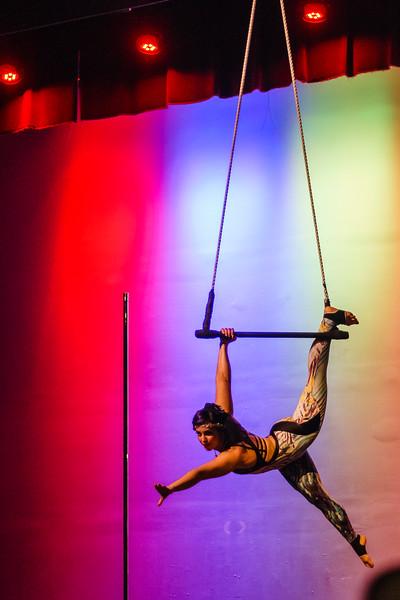 Kairos Circus Benefit-20150109-1660.jpg