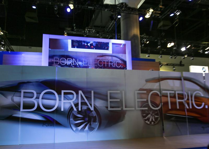 Tagboard LA Auto Show-1148.jpg