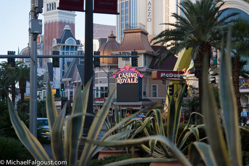 VegasFountains-2148.jpg