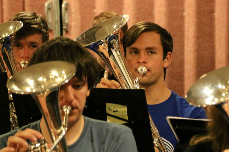 20180406 Honor Band Rehearsal-0094.jpg