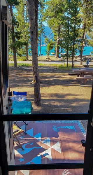07-12-2021 Camping at East Lake-9.jpg