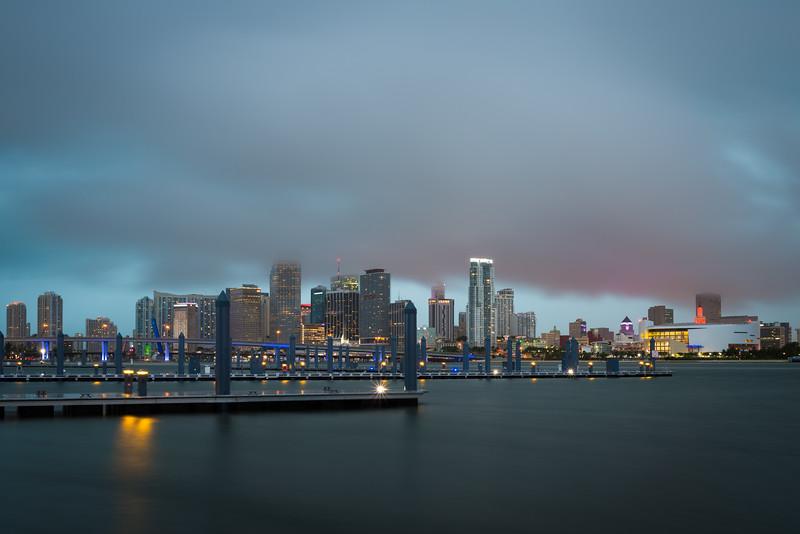 Miami Florida-42.jpg