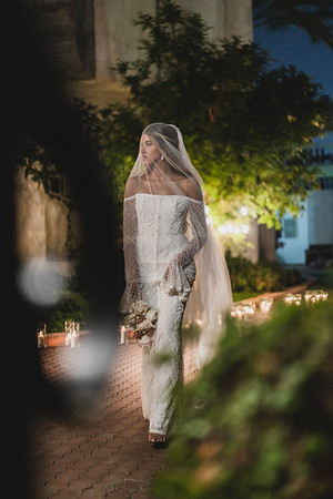 Arwa & Sumai's Wedding