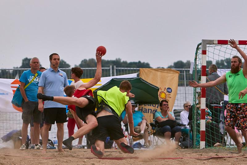 Molecaten NK Beach Handball 2015 dag 2 img 435.jpg