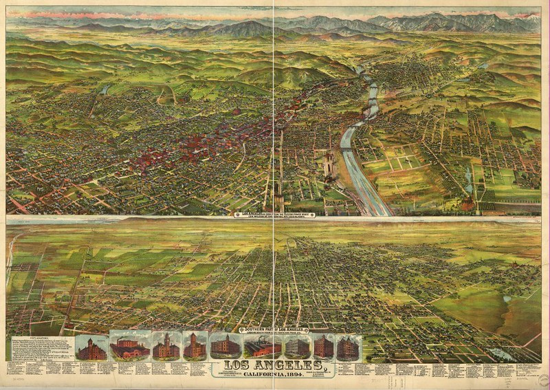 1894-Map-LosAngelesFromTheElectricPowerHouse01.jpg