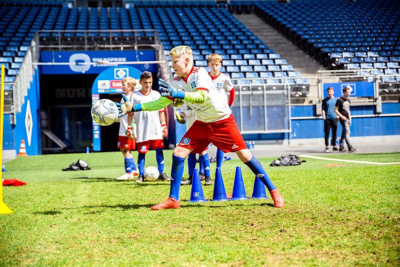 wochenendcamp-stadion-090619---d-53_48048433713_o.jpg