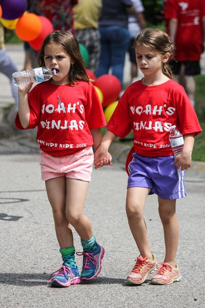 PMC Franklin Kids Ride June 2015 (90).jpg