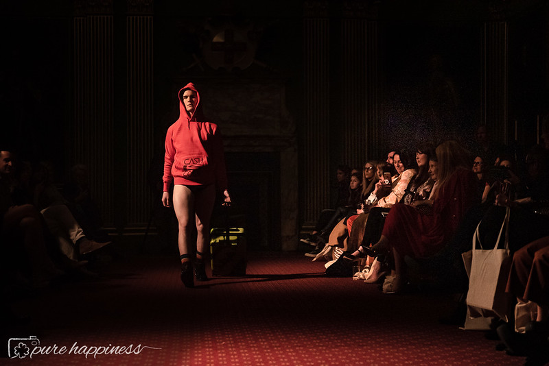York Fashion Week 2019 - Scott Henshall Show (24 of 57).jpg