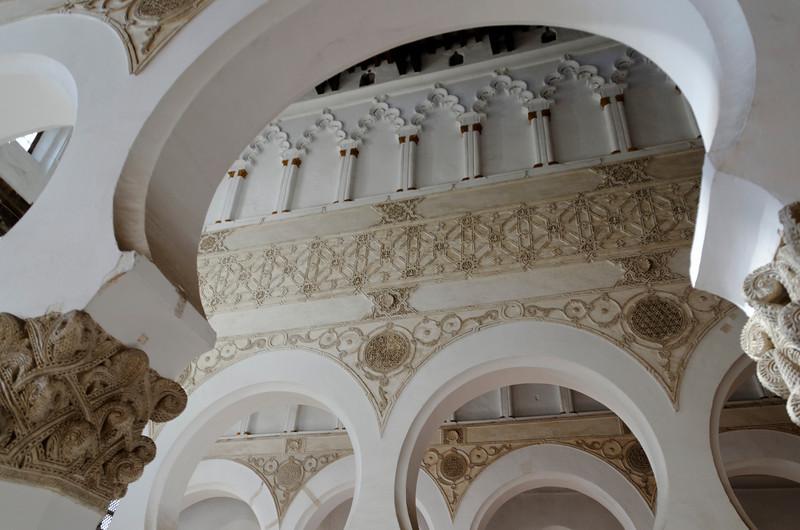 Toledo 2012_06_12_16_40_01.jpg
