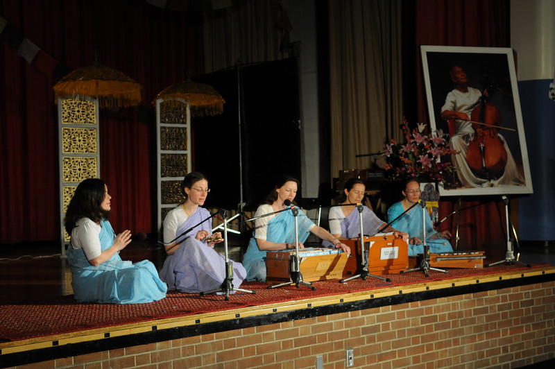 20110305 Festival Concert_42.JPG