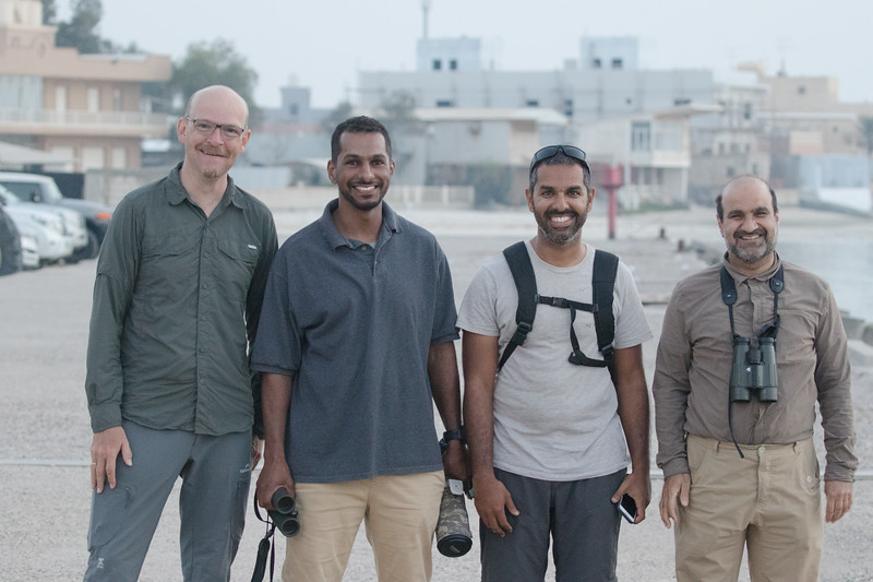 kuwait-birding-community.jpg