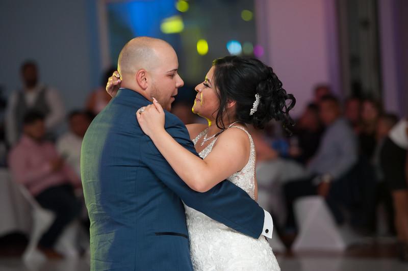 Estefany + Omar wedding photography-812.jpg