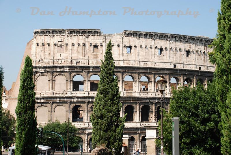 Colosseum (2).jpg