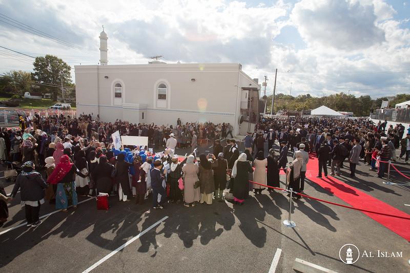 2018-10-19-USA-Baltimore-Mosque-026.jpg