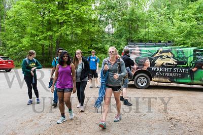 15747 Outdoor Rec Rock Climbing Class at John Bryan State Park 5-20-15
