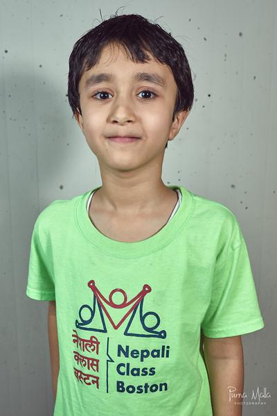 NCB Portrait photoshoot 53.jpg