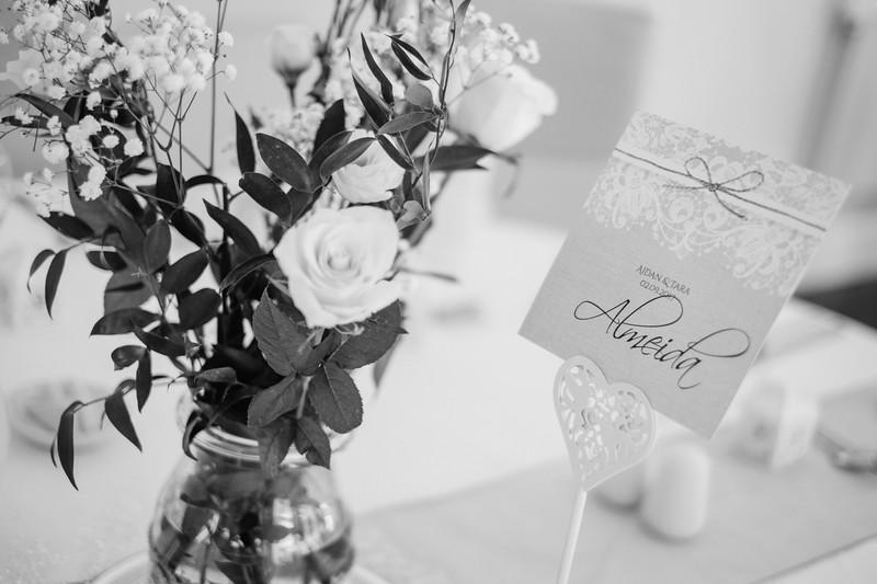Campbell Wedding-372.jpg