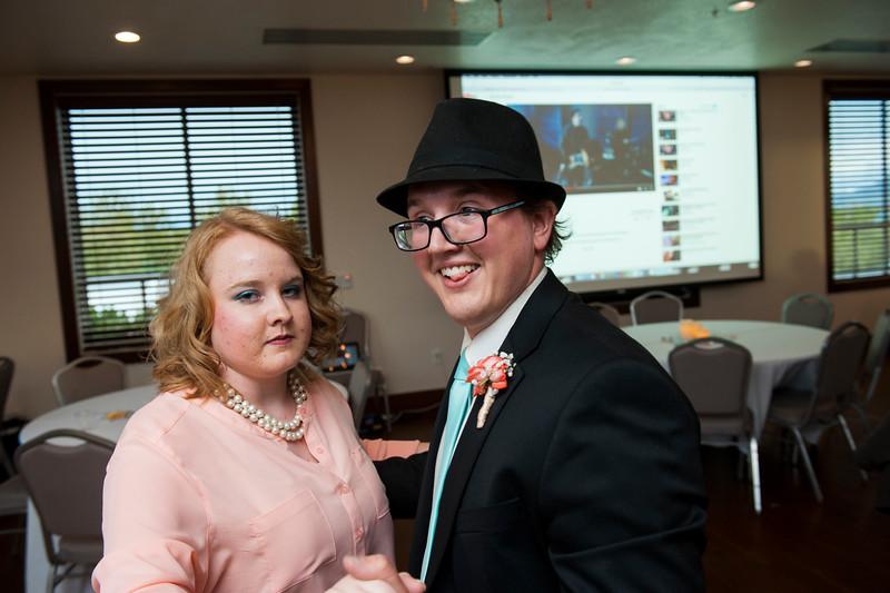 hershberger-wedding-pictures-521.jpg