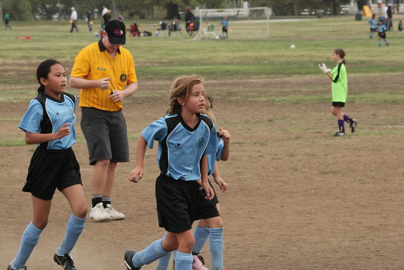 Soccer2011-09-17 10-30-30_2.JPG