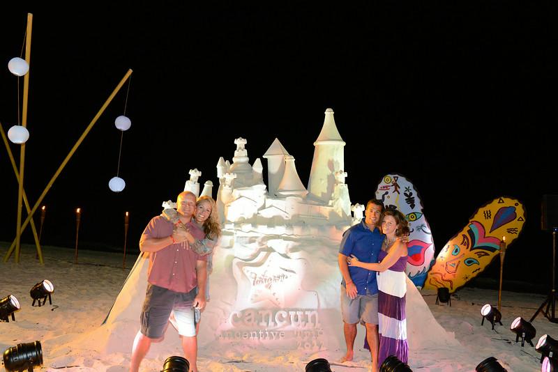 Cancun-20120916-2370--2098987605-O.jpg