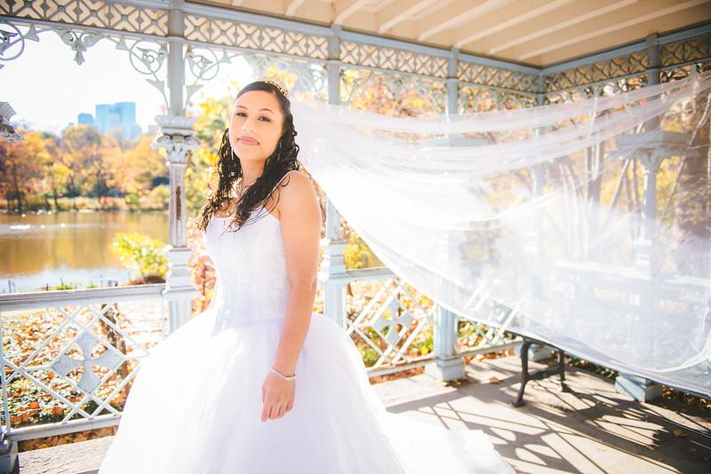 Naomi & Joshua - Central Park Wedding-3.jpg