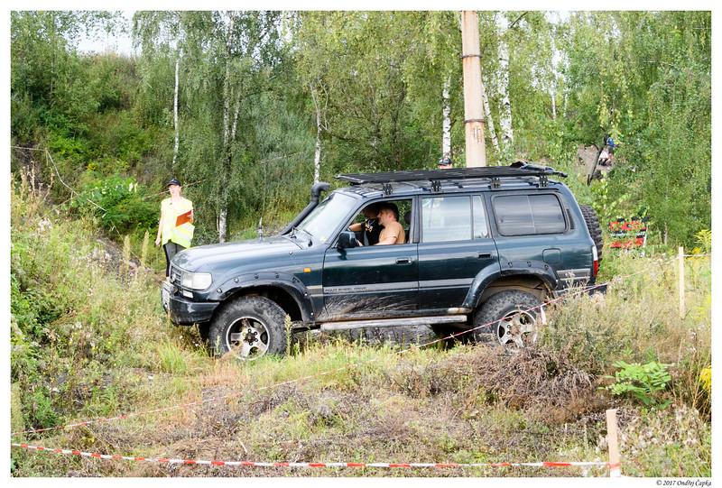 Offroad trial Kladno-170826-1127-2263.jpg