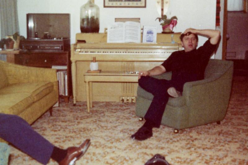 peterson 1980271.jpg