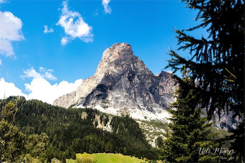2016-09-14 Ferien Südtirol Dolomiten 0U5A9392.jpg