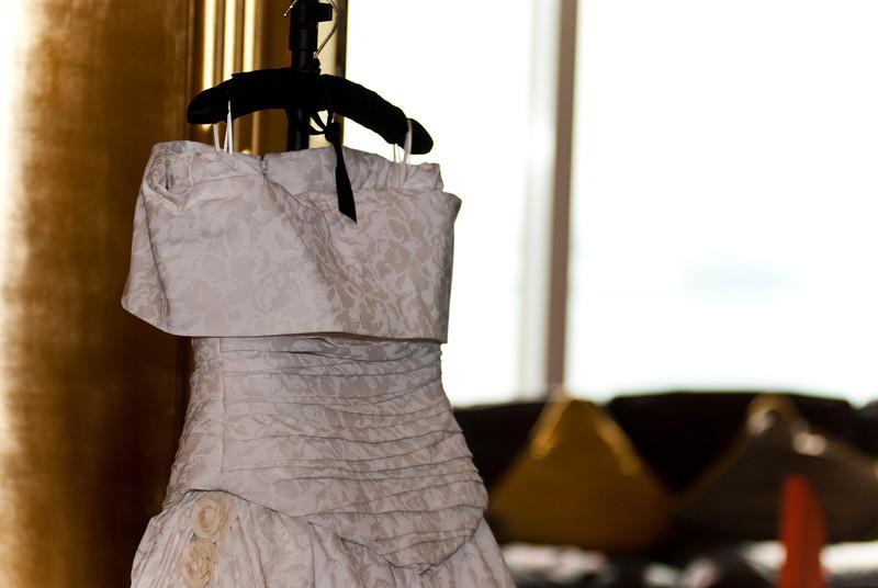 wedding_0867.jpg