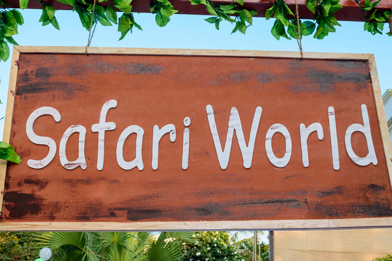 Safari World-3605.jpg