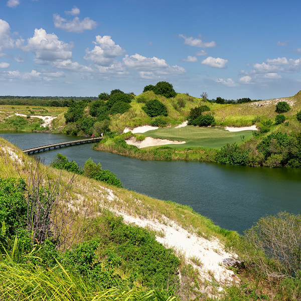 Streamsong Blue-16-Edit.jpg