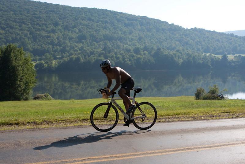 Willow Creek Triathlon_080209_SM_077.jpg