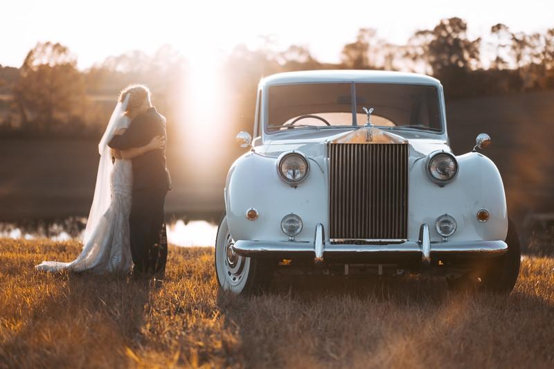 Cox Wedding-386.jpg