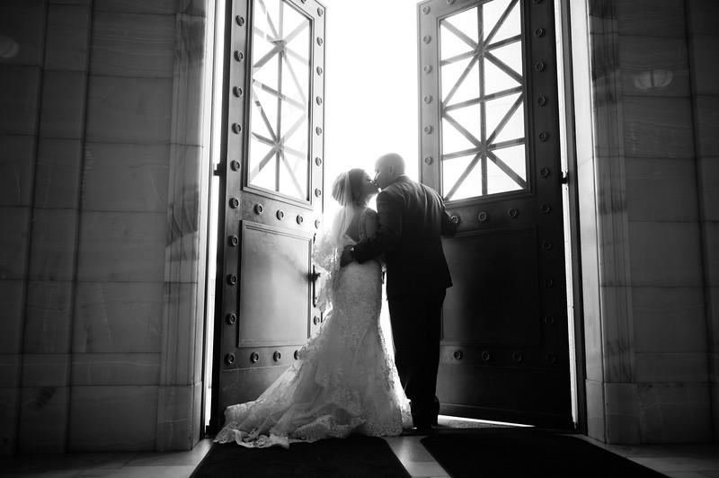 Estefany + Omar wedding photography-694.jpg