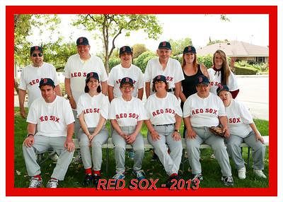 Teams - 5x7