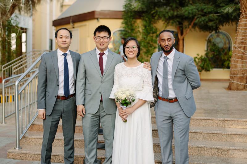 eric-chelsea-wedding-highres-222.jpg