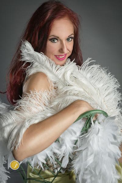 Jessica Rabbit-129.jpg