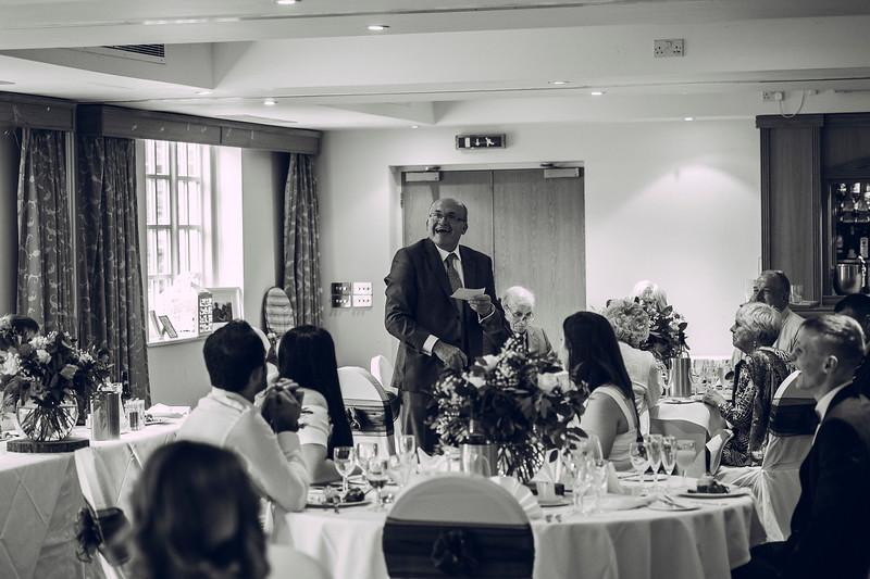 wedding orton 67.jpg