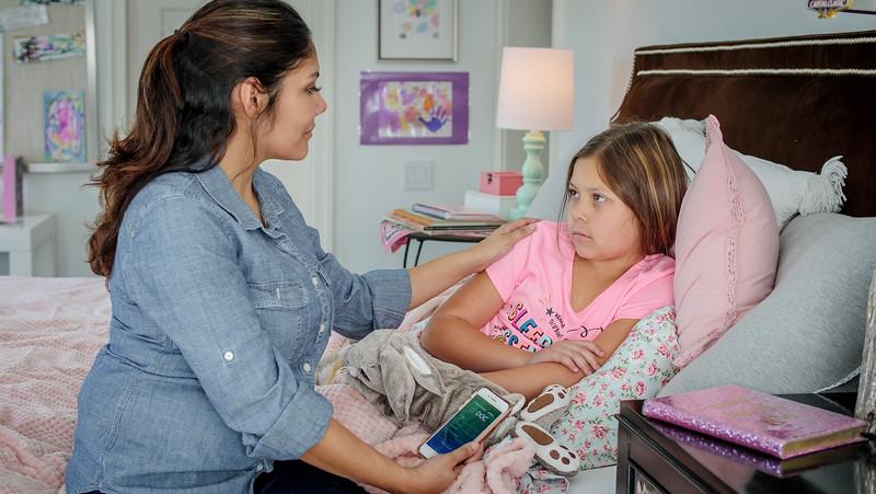 113017_09866_House_Child Illness ER App.jpg