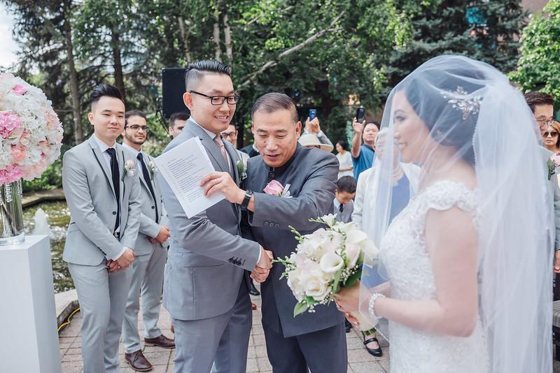 2018-09-15 Dorcas & Dennis Wedding Web-546.jpg