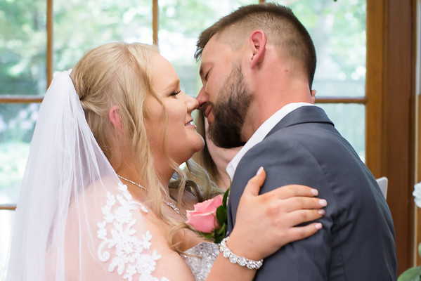 OUR WEDDING 8.3.19